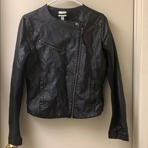 100% autentico unos dias Estados Unidos Women Adidas Neo Jacket on Poshmark